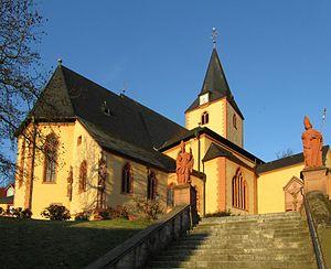 Bad Orb - St. Martin