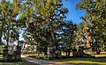 St. Marys, GA, USA - panoramio (3).jpg
