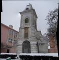 St. Nicholas Tower Lugoj.png