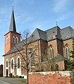 St. Nikolaus – romanisch - klassizistisch - neugotisch.jpg