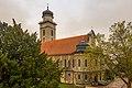 St. Paulus in Göttingen von Nordwesten.jpg