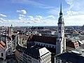 St. Peter vom Rathausturm.jpg