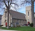 St. Simon's Community Church.jpg
