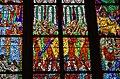 St. Vitus's Cathedral, Prague Castle (10) (26184441876).jpg
