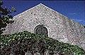 St Agnes Church - geograph.org.uk - 560826.jpg