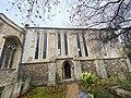 St Andrews Cherry Hinton Early English Lancet Windoes.jpg