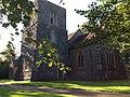 St Anne's Church, Brynsadler.jpg