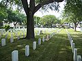 St Aug Nat Cemetery01.jpg