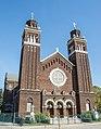 St Casimir Church 02 - Cleveland.jpg