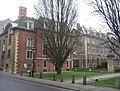 St Catharine's College - geograph.org.uk - 703598.jpg