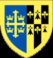 St Edward's School Escutcheon.png
