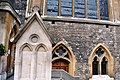 St Etheldreda 20130413 034.JPG