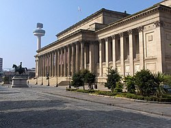 St George's Hall, Liverpool (2007).jpg