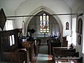 St James, Dorney-geograph-3482180-by-Mark-Percy.jpg