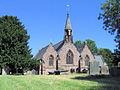 St John's Church, Alvanley.jpg