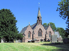 St John's Church, Alvanley.jpg