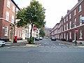 St Johns Street, Manchester - geograph.org.uk - 985620.jpg