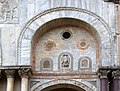 St Mark's Basilica 4 (14351923847).jpg