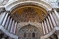 St Marks Basilica 8 (7235957016).jpg