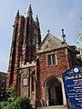 St Mary's church, Totnes - geograph.org.uk - 803755.jpg