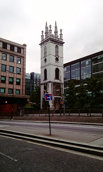File:St Mary Somerset, London.jpg
