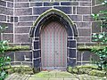 St Mary the Virgin, Elland - geograph.org.uk - 1573028.jpg