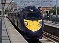 St Pancras railway station MMB 56 395001.jpg