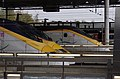 St Pancras railway station MMB F1 373XXX 373XXX 373XXX.jpg