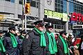 St Patrick's Day DSC 0477 (8566415895).jpg