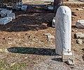 St Paul's Pillar, Paphos, Cyprus.jpg