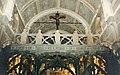 St Peter, Shaldon, Devon - Rood - geograph.org.uk - 1727823.jpg