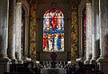 St Philips Cathedral, Birmingham - choir.jpg