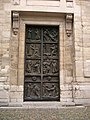 St Pierre church door.jpg