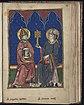 St Sylvestre et St Servais, BnF, ms 16251, fol. 87.jpg