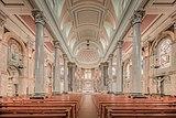 St Wilfrids Church.jpg