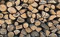 Stack of firewood.jpg