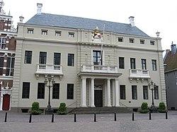 Stadhuis Deventer voorgevel.jpg