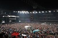 Stadio delle Alpi, full house (1484465461)