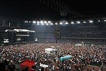 Stadio delle Alpi, full house (1484465461).jpg