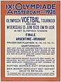 Stadsarchief Amsterdam, Afb ANWF00064000001.jpg