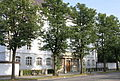 Stadtarchiv muenchen 0655.JPG