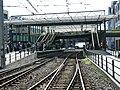 Stadtbahnhaltestelle Wilhelmsplatz.jpg