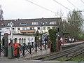 Stadtbahnkoeln-dellbrueck.jpg