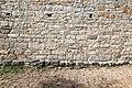Stadtmauer am Faulturm Rothenburg ob der Tauber 20180922 001.jpg