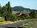 Staffelberg 2.jpg