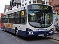 Stagecoach Chester 21251 YK53GXM (8522727274).jpg