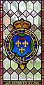 Stained glass windows at Strawberry Hill House 43.jpg