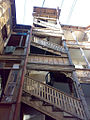 Stairs in Old Tbilisi.jpg