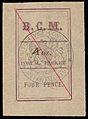 Stamp BCM Madagascar 1884 4d.jpg