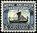 Stamp US 1925 5c Norse-American.jpg